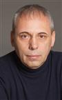 Репетитор по подготовке к школе, предметам начальной школы и спорту и фитнесу Сергей Алексеевич