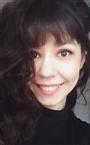 Репетитор по русскому языку, английскому языку и истории Карина Романовна