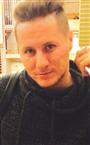 Репетитор по музыке Андрей Сергеевич