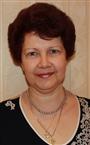 Репетитор по музыке Елена Валерьевна