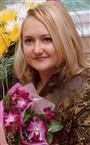 Репетитор по подготовке к школе и предметам начальной школы Татьяна Николаевна
