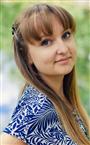 Репетитор по коррекции речи и подготовке к школе Ангелина Константиновна