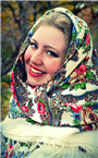 Репетитор по музыке Кристина Валерьевна