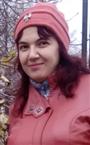 Репетитор по русскому языку, литературе и английскому языку Виолетта Сергеевна