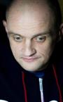Репетитор по другим предметам Сергей Александрович