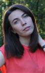 Репетитор по музыке Дарья Николаевна