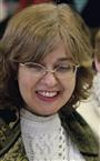 Репетитор по редким иностранным языкам и русскому языку для иностранцев Ольга Владимировна
