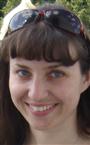 Репетитор по русскому языку для иностранцев, русскому языку, литературе и английскому языку Елена Александровна