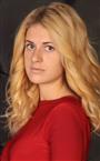 Репетитор по математике, информатике, физике и изобразительному искусству Инга Эдгаровна