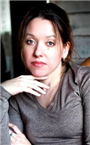 Репетитор по музыке Мария Александровна