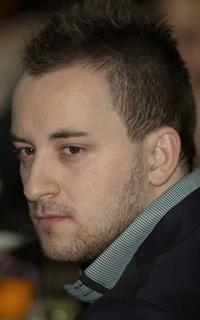 Репетитор математики и информатики Брыкин Иван Владимирович
