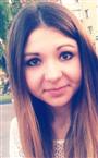Репетитор по русскому языку, английскому языку и редким иностранным языкам Надежда Александровна