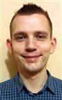 Репетитор по математике, физике и информатике Глеб Олегович