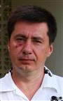 Репетитор по математике Михаил Геннадьевич
