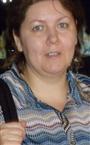 Репетитор по математике, биологии и другим предметам Елена Викторовна
