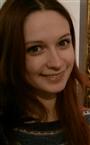 Репетитор по русскому языку Екатерина Алексеевна