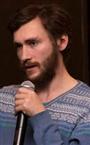 Репетитор по физике Евгений Федорович