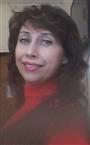 Репетитор по музыке Алина Геннадьевна
