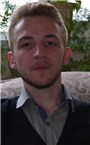 Репетитор по истории и обществознанию Илья Игоревич