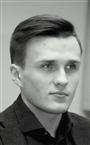 Репетитор по экономике и другим предметам Максим Олегович