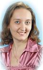 Репетитор по подготовке к школе и предметам начальной школы Юлия Николаевна