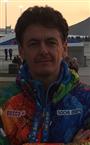 Репетитор по математике Алексей Иванович