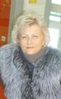 Репетитор по подготовке к школе и предметам начальной школы Светлана Александровна