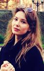 Репетитор по предметам начальной школы и английскому языку Екатерина Юрьевна
