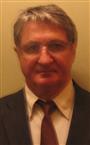 Репетитор по математике и физике Виктор Павлович