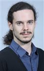 Репетитор по информатике и математике Петр Алексеевич
