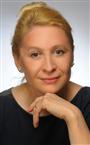 Репетитор по немецкому языку Зайтуна Абдумажитовна