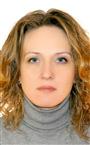 Репетитор по предметам начальной школы и подготовке к школе Оксана Васильевна