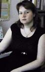 Репетитор по музыке Полина Константиновна