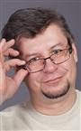 Репетитор по японскому языку и французскому языку Игорь Викторович
