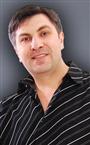 Репетитор по музыке Владимир Михайлович