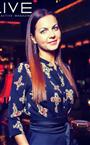 Репетитор по другим предметам и спорту и фитнесу Дарина Сергеевна