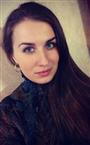 Репетитор по коррекции речи и подготовке к школе Анастасия Сергеевна