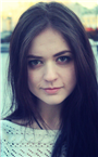 Репетитор по математике и информатике Елена Андреевна