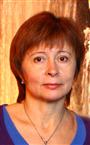 Репетитор по изобразительному искусству Ольга Геннадьевна