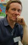 Репетитор по спорту и фитнесу Александр Викторович