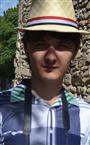 Репетитор по японскому языку, английскому языку и истории Николай Анатольевич