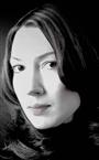 Репетитор по изобразительному искусству Елена Александровна