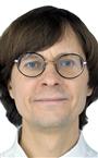 Репетитор по физике, математике и информатике Игорь Иванович