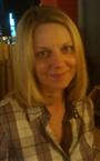 Репетитор по русскому языку и литературе Елена Николаевна