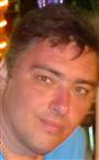 Репетитор по спорту и фитнесу Игорь Вячеславович