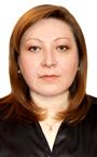 Репетитор по английскому языку Виктория Михайловна