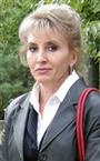Репетитор по обществознанию, экономике и другим предметам Елена Васильевна