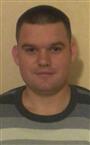 Репетитор по химии Михаил Анатольевич