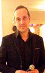 Репетитор по музыке Андрей Александрович