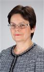 Репетитор по математике Лиана Юрьевна